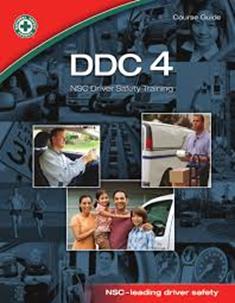 DDC 4