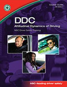 DDC 8