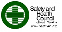 Safety and Health Council JPEG