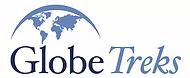 GlobeTreks logo