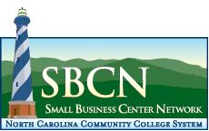 SBCN, Small Business Center Network logo