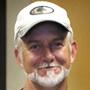 Portrait of Alan Reams