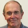 Portrait of Michael Golding