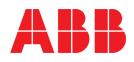 Logo: ABB