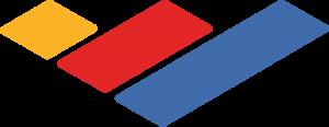 Blue Ridge Community College brand mark