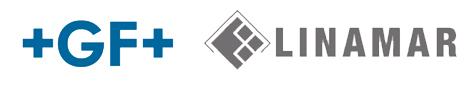 Logo: GF Linamar