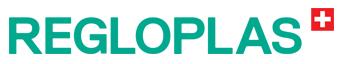 Logo: REGLOPLAS