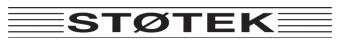 Logo: STOTEK