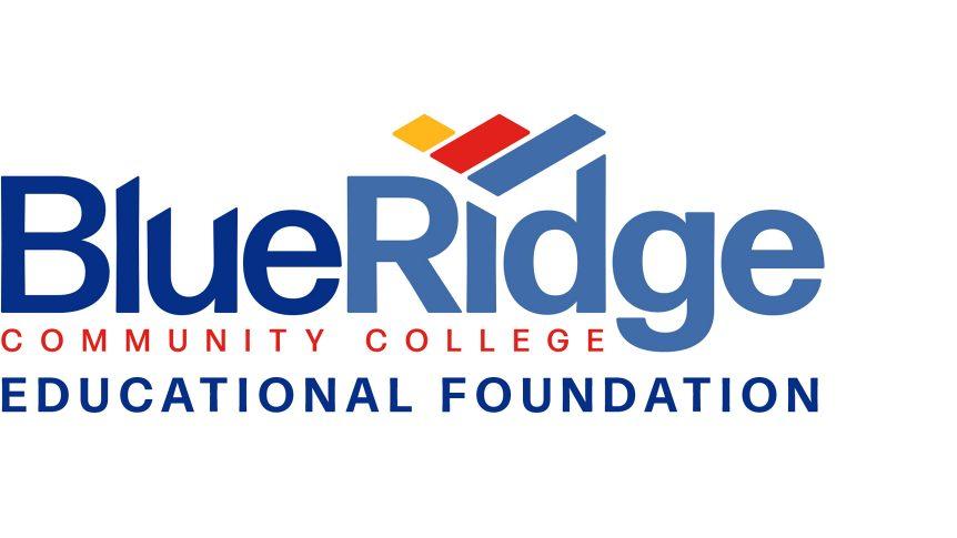 Educational Foundation logo