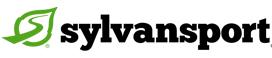 sylvansport logo