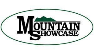 Logo: Mountain Showcase
