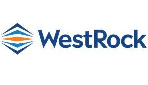 Logo: WestRock