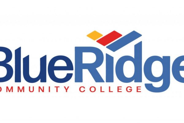 Blue Ridge Community College color logo jpeg