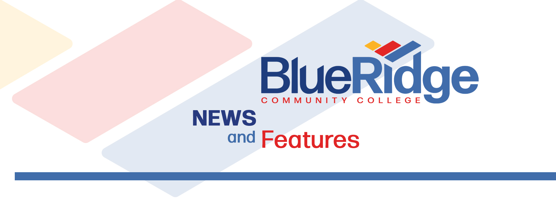 ftr-Blue-Ridge-Community-College-News-and-Features