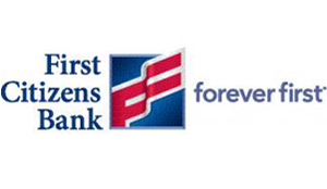 First Citizens Bank forever logo
