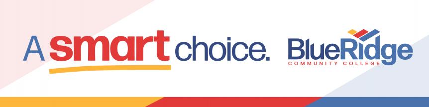 A Smart Choice