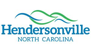 Hendersonville North Carolina, Henderson County Tourism Development Authority logo